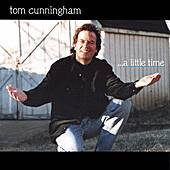 ...a little time by Tom Cunningham