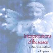 Interpretations Of The Season by Richard Souther