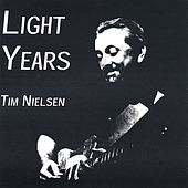 Light Years de Tim Nielsen