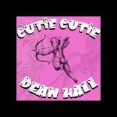 Cutie Cutie (Radio Edit) by Dean Hall