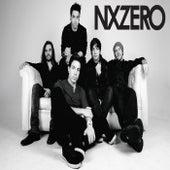 Não É Normal de NX Zero