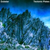 Tectonic Plates by Dubstar