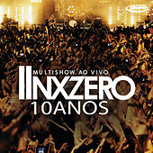 Multishow Ao Vivo NX Zero 10 Anos de NX Zero