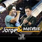 Amor Covarde de Jorge & Mateus