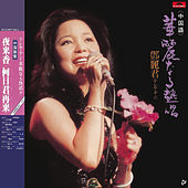 Back To Black Hua Li Re Chang von Teresa Teng