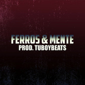 Ferros e Mente (2021 Remastered) by Guru