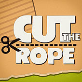 Cut the Rope Theme by Anime Kei