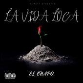 La vida loca fra El Chapo De Sinaloa