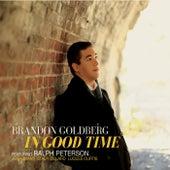 In Good Time by Brandon Goldberg