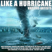 Like A Hurricane fra Various Artists