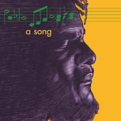 Pablo Moses: A Song (2010 Remastered Version) von Pablo Moses