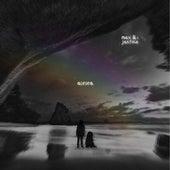 aurora by max