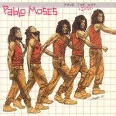 Pave the Way von Pablo Moses