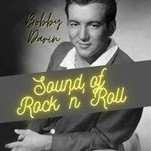 Sound of Rock'n'Roll by Bobby Darin