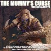 Mummy's Curse de Various Artists