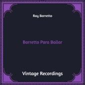 Barretto Para Bailar (Hq Remastered) von Ray Barretto