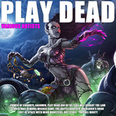 Play Dead by Various Artists