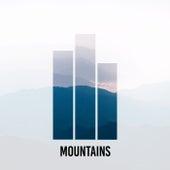 Mountains de Techno House