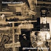 Bittersweet Symphony (Edit) di Richard Ashcroft