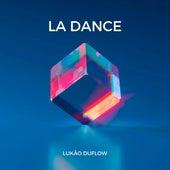 La Dance de Lukão DuFlow