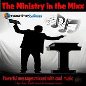 Ministry in the Mixx by Various Artists