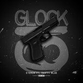 Glock 19 by Eyeron