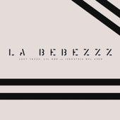 La BebeZZZ by Luny Tunes