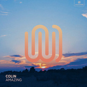 Amazing by Colin