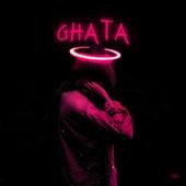 Ghaat by Alka