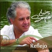 Reflejo von Luis Sapia