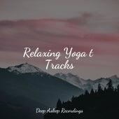 Relaxing Yoga t Tracks von Instrumental
