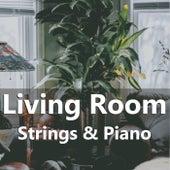Living Room Strings & Piano de Royal Philharmonic Orchestra