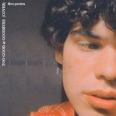 Too Good at Goodbyes (Cover) de Divo Pereira