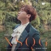 The Classic Album: NSQG by John Noh