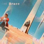 1St Brace by Seage