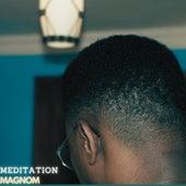 Meditation by Magnom