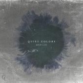 Quiet Colors fra Gavin Luke