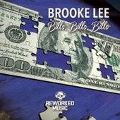 Bills, Bills, Bills von Brooke Lee