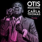 Tramp (Korky Buchek Remix) by Otis Redding