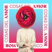 Cosas del Amor de Various Artists