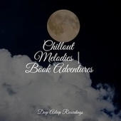 Chillout Melodies   Book Adventures by Massage Music