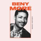 Beny Moré - Music History de Pérez Prado