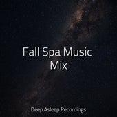 Fall Spa Music Mix de Calm Shores
