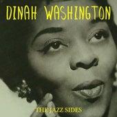 The Jazz Sides by Dinah Washington