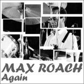 Again de Max Roach