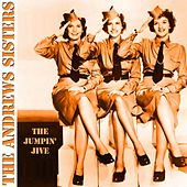 The Jumpin' Jive de The Andrews Sisters