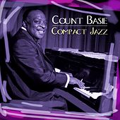 Compact Jazz by Count Basie