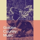Golden Country Music fra Country Kings
