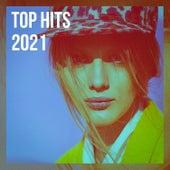 Top Hits 2021 von #1 Hits