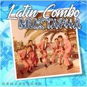 Latin Combo: